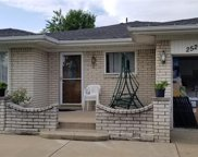 2525 Purcell, Sterling Heights image
