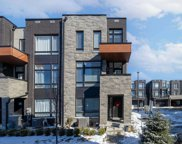 54 Carpaccio Ave, Vaughan image
