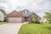 6416 Airtree Lane, Knoxville image