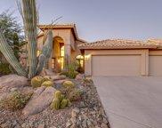 9402 E Sutherland Way, Scottsdale image