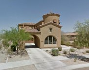 13401 S 185th Avenue, Goodyear image