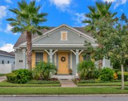 146 TREASURE HARBOR DR, Ponte Vedra image