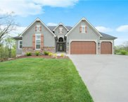 17461 Smith's Mill Road, Smithville image