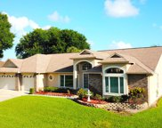5120 Winchester, Titusville image