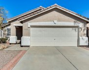 16081 N 135th Drive, Surprise image