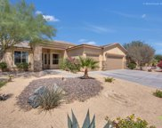 66880 JOSHUA Court, Desert Hot Springs image
