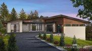 1515  Ridgemore Drive, Meadow Vista image