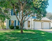 1109 Lowland Cottage Lane, Southeast Virginia Beach image