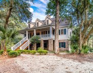 1076 Wallace Pate Dr., Georgetown image