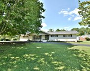 7769 Devonshire Drive, Knoxville image