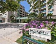 215 N King Street Unit 1608, Honolulu image
