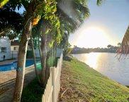 15658 Sw 16th St, Miami image