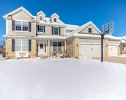 8354 Willow Haven Drive, St. John image