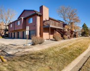 540 S Forest Street Unit 5-205, Denver image