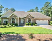 2159 Airport Road, Whispering Pines image