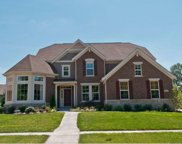 1491 Indian Bluffs  Drive, Hamilton Twp image