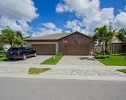 9105 Glenforest Dr, Naples image