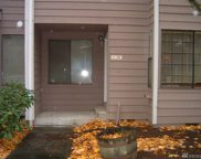 8407 18th Ave W Unit 4-103, Everett image