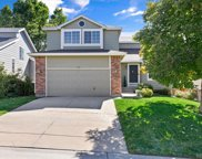 448 English Sparrow Trail, Highlands Ranch image