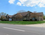 5456 15 MILE, Sterling Heights image