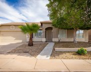 933 N 94th Place, Mesa image