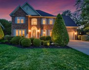 1227 Medinah Drive, Mount Pleasant image