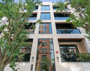 220 S Green Street Unit #2N, Chicago image