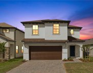 2807 Alpine Meadow Lane, Kissimmee image