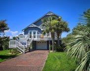 1602 E Pelican Drive, Oak Island image