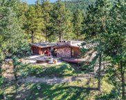 4260 South Meadow Brook Lane, Evergreen image