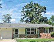 328 Jefferson  Avenue, Valley Park image