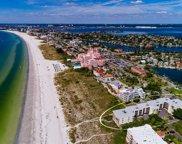 3200 Gulf Boulevard Unit 208, St Pete Beach image