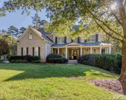 4109 Summer Brook Drive, Apex image