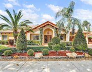 15512 Nw 82nd Pl, Miami Lakes image