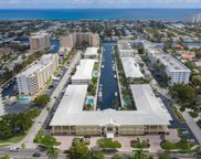 4770 Bayview Drive Unit #311, Fort Lauderdale image