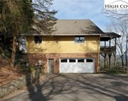 570 Pineview Drive, Boone image