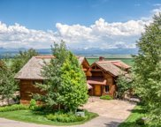9495 River Rim Ranch Rd Unit 3, Tetonia image