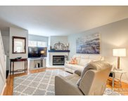 4255 Westshore Way Unit 23, Fort Collins image