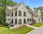 1025A Battery Lane, Nashville image