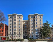 1801 16th  Nw Street Unit #107, Washington image