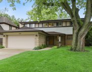 336 Beverly Drive, Wilmette image