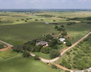 701 County Road 141, Floresville image