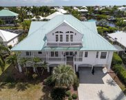 6337 Cocos Dr, Fort Myers image