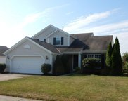 1835 Riverwood  Trail, Deerfield Twp. image