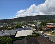 1551 Nobrega Street, Honolulu image