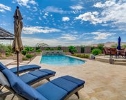 7621 S Peppertree Drive, Gilbert image