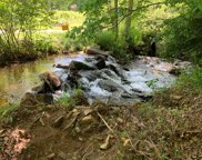 143 Cherokee Mine Road, Franklin image