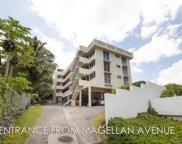 409 Iolani Avenue Unit 202, Honolulu image