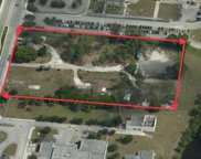 4900 52nd Court N, Lake Worth image