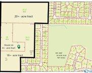 4403 Foxwood Drive Se, Decatur image